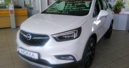 Opel Mokka Innovation FWD 1.4 T Automatik 103kw - 7 godina garancije!