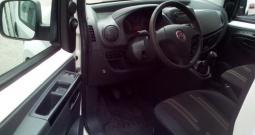 Fiat Fiorino Combi 1,3 JTD GOSPODARSKO N1
