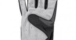 Rukavice Blinker Handschuh 0502 Crna Dug XS/S