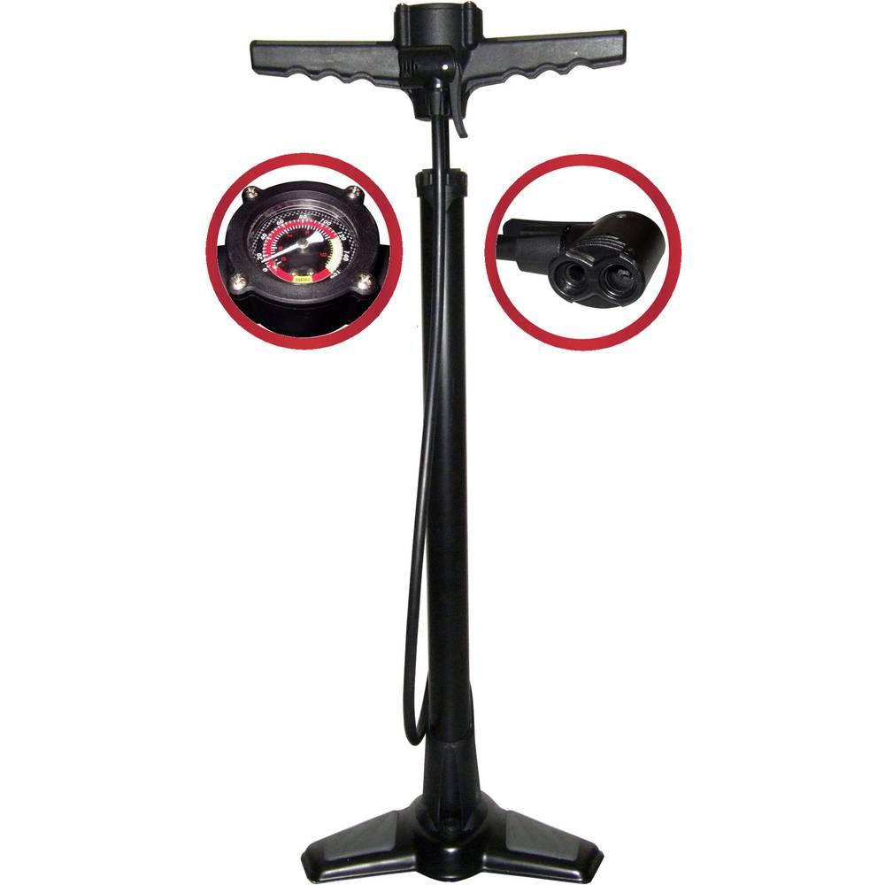 Lokot za bicikl, oprema za bicikl 13022101 Standpumpe XL
