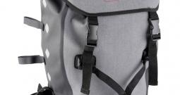 Lokot za bicikl, oprema za bicikl 5121501 5121501