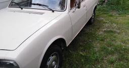Peugeot oldtimer u odličnom stanju