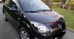 Renault Twingo 1.2 16V, Rip Curl,  HR