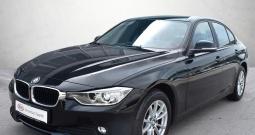 BMW Serija 3 318D,BIXENON,SENZORI,TEMPOMAT,LED, 2 GODINE GARANCIJE