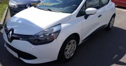 TERETNO VOZILO! Renault Clio Serviser 1,5 dCi Authentique