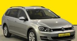 Volkswagen Golf 7 GOLF 1.6 TDI VARIANT, NIJE UVOZ