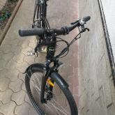 Električni bicikl Italwin Trail