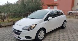 Opel Corsa 1.3 CDTI Novi Model-Jamstvo 12 mjeseci