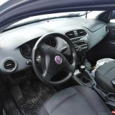 Fiat Bravo 1.6 jtd
