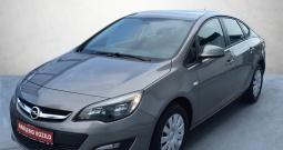 Opel Astra 1.6 CDTI ENJOY,TEMPOMAT,SENZORI, 2 GODINE GARANCIJE