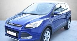 Ford Kuga 2.0 TDCI, TEMPOMAT,SENZORI,BT, 2 GOD. GARANCIJE