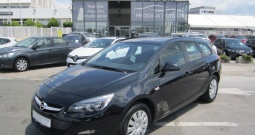 Opel Astra Sports Tourer 1,6 CDTI Enjoy Start/Stop