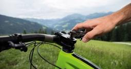 Višenamjenski alat za bicikl Sigma