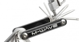 Višenamjenski alat za bicikl M-Wave