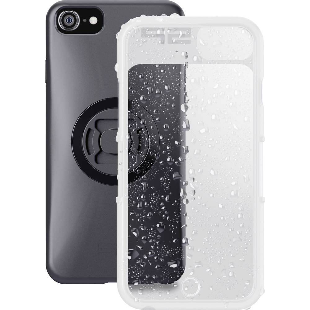 Zaštitni etui za pametni telefon SP Connect SP WEATHER COVER IPHONE 8/7/6S/6...