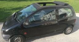 Renault Twingo 1.2, održavan, pouzdan, uredan