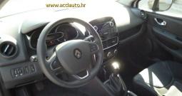 Renault Clio SOCIETE 1,5DCI,NOVO VOZILO,ISPORUKA ODMAH
