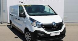 Renault Trafic Furgon 1,6 dCi 125 Energy L2H1P2