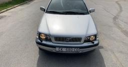 Volvo S40 1.9 TDI