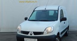 Renault Kangoo Express 1,2 16V LPG
