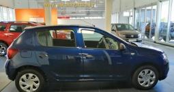 Dacia Sandero Essential 1.5 Blue dCi 75