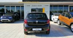Dacia Sandero Comfort 1.5 Blue dCi 75