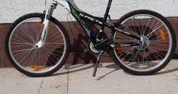 Bicikl Xfact