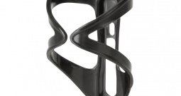 Držač za boce M-Wave BC 32 FLEX Crna