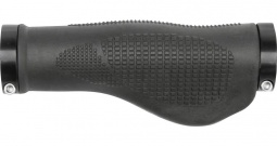 Gripovi M-Wave 410402 Crna, Siva