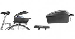 Lokot za bicikl, oprema za bicikl 05120101 051 201 01