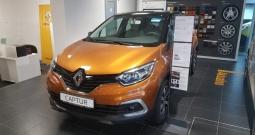 Renault Captur TCe 90 Energy Zen