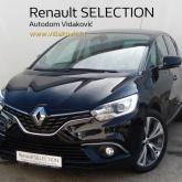 Renault Scenic 1.5 DCI 110 INTENS