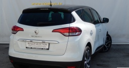 Renault Scenic 1.6 DCI 130 BOSE