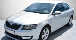 Škoda Octavia 2.0 TDI DSG ELEGANCE,TEMPOMAT,SENZORI, 2 GODINE GARANCIJE