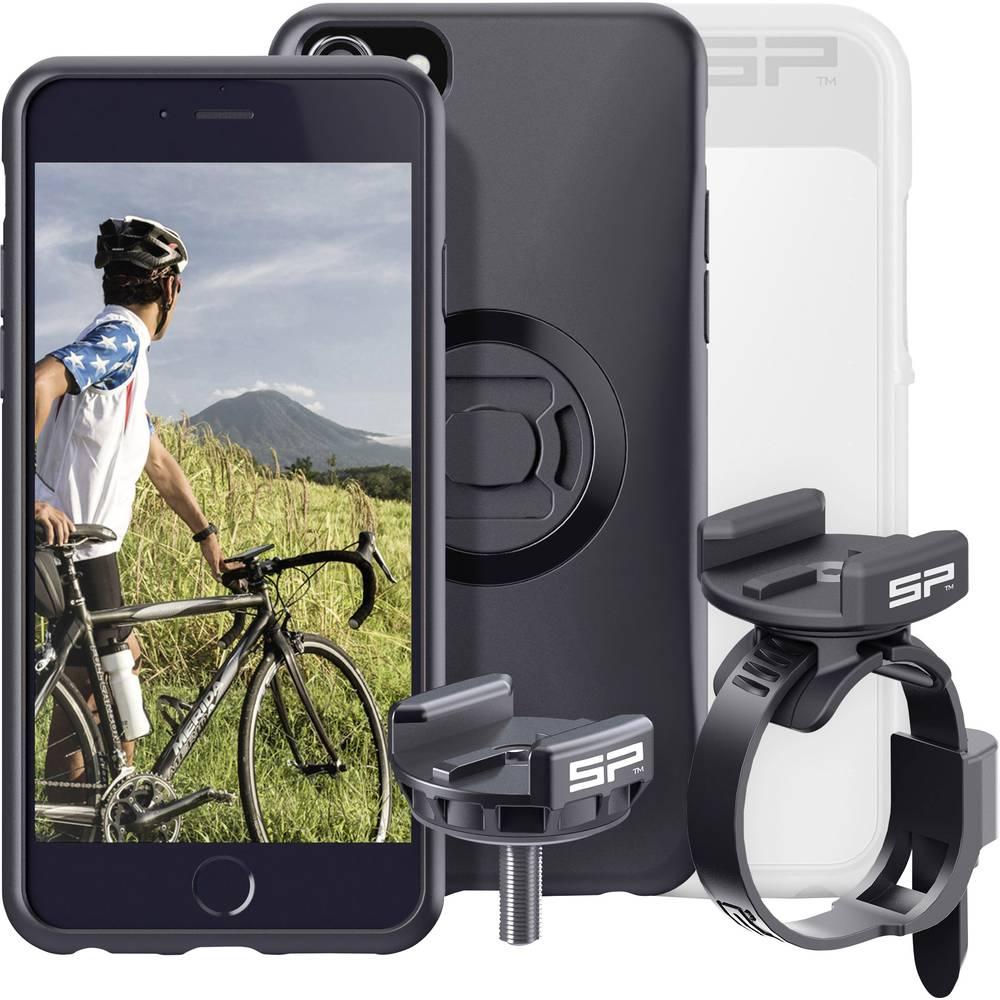 Držač za volan za pametni telefon SP Connect SP BIKE BUNDLE IPHONE 8/7/6S/6...