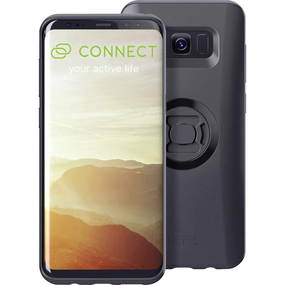 Držač za pametni telefon SP Connect SP PHONE CASE SET IPHONE 8+/7+/ 6S+/6+ ...