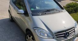 Mercedes-Benz A-klasa,180 CDI, automatik