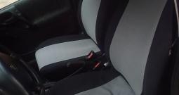 Prodajem - Opel Vectra 1.6. - AUTOMATIK