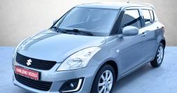 Suzuki Swift 1.2 GLX/AC,TEMPOMAT,ALU, 2 GODINE GARANCIJE