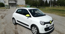 Renault twingo, KUPLJEN U HR ! Reg.5-2020 god