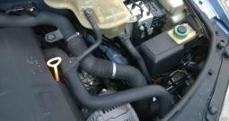 VW Passat 1.9 TDI, 1997. g.