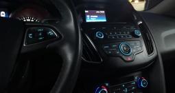 Ford Focus 1.0. GTDi, Ecoboost Titanium