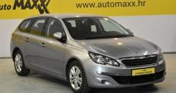 Peugeot 308 1.6 HDI SW 120CV S&S FP BUSINESS BLUEHDI, 2 GOD GARANCIJE