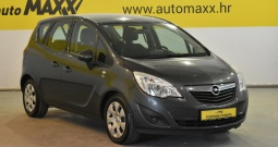 Opel Meriva 1.3 CDTI, 2 GOD GARANCIJE