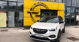 Opel Grandland Ult. Aut. 2.0 CDTI 130kw - 7 godina garancije!