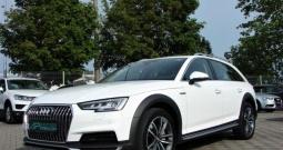 Audi A4 Allroad 3.0TDI quattro S-tronic