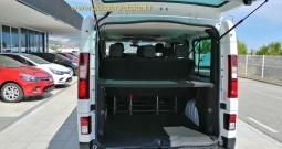 Renault Trafic Passenger Grand Dynamique Energy dCI 145