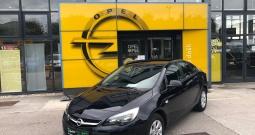 Opel Astra J Sedan Enjoy 1.6 CDTI 81kw - 7 godina garancije!