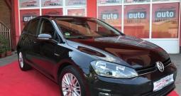 VW Golf VII 1,6 TDI 2014 GOD CUP-FULL OPREMA ODLICNO STANJE 10.999€!