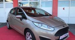 Ford Fiesta 1,5 TDCi 2015 NOVI MODEL,PUNO OPREME ODLIČNO STANJE 7.500€